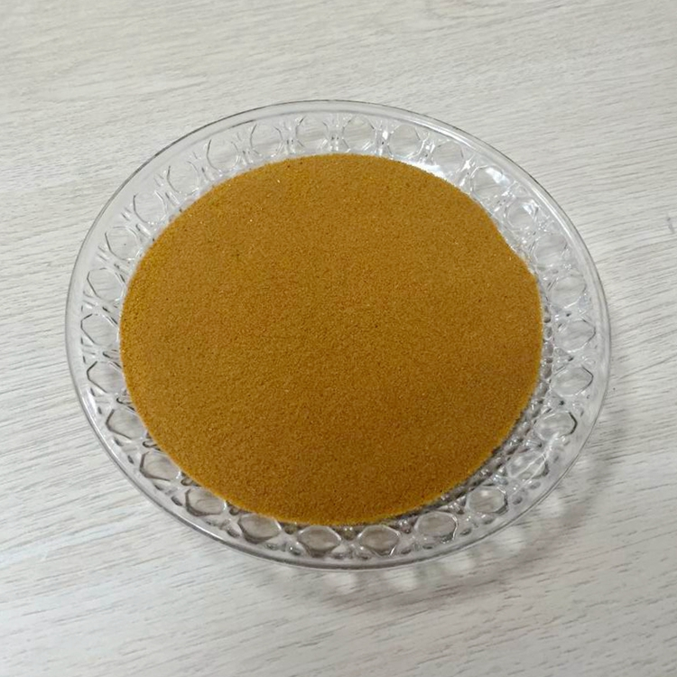 High Protein Decapsulated Brine Shrimp Eggs