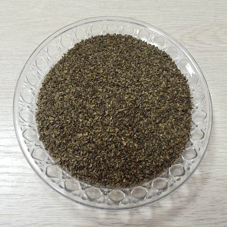 Sun Dried Water fly for Pet Fish Food