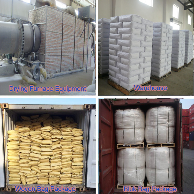 China Supplier Fresh Step Bentonite Cat Litter 1-4mm