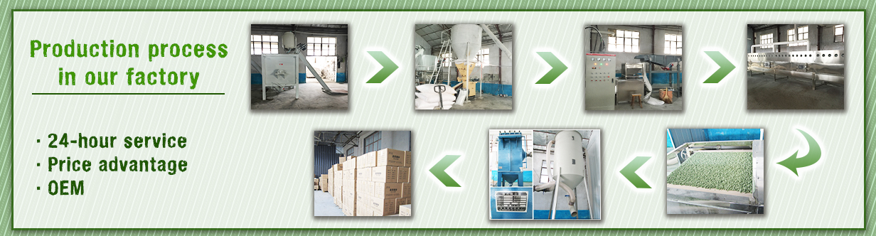 cat litter manufacture supplier