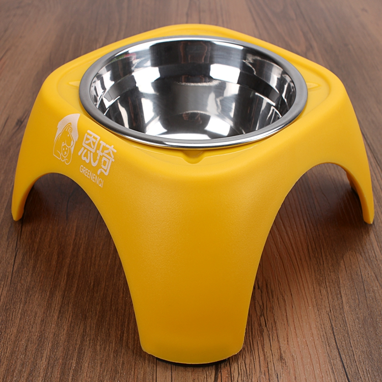 Best Quality Puppy food bowls