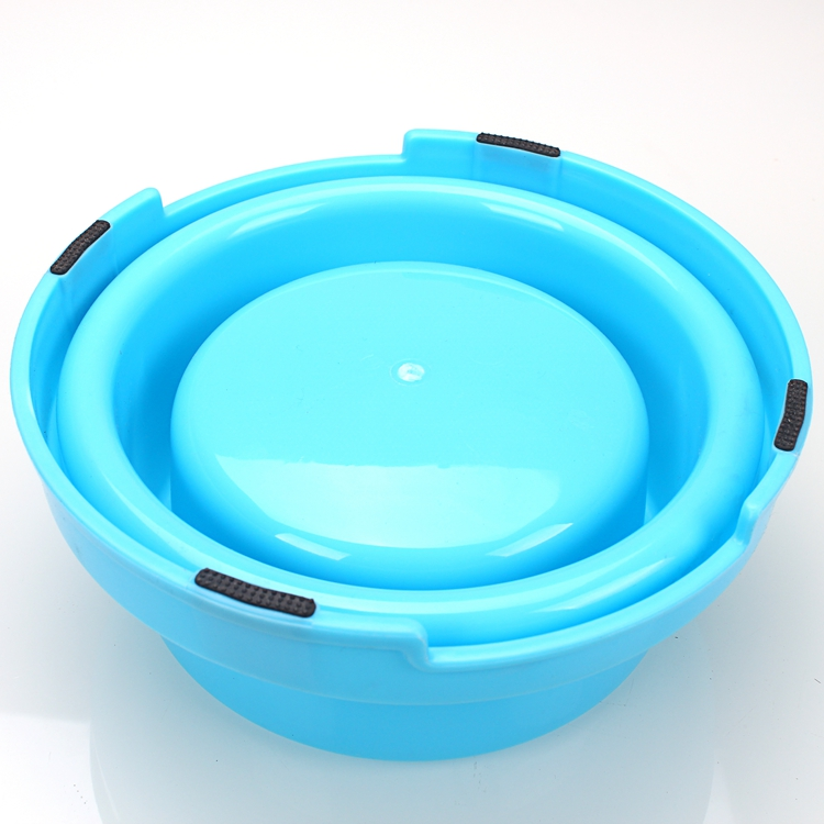Top Quality Dog Food Bowls