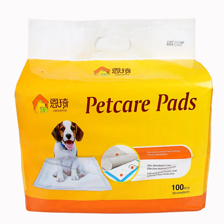 Pet Training Products.JPG