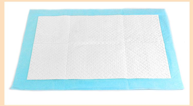 high quality super absorbent puppy training pads.jpg