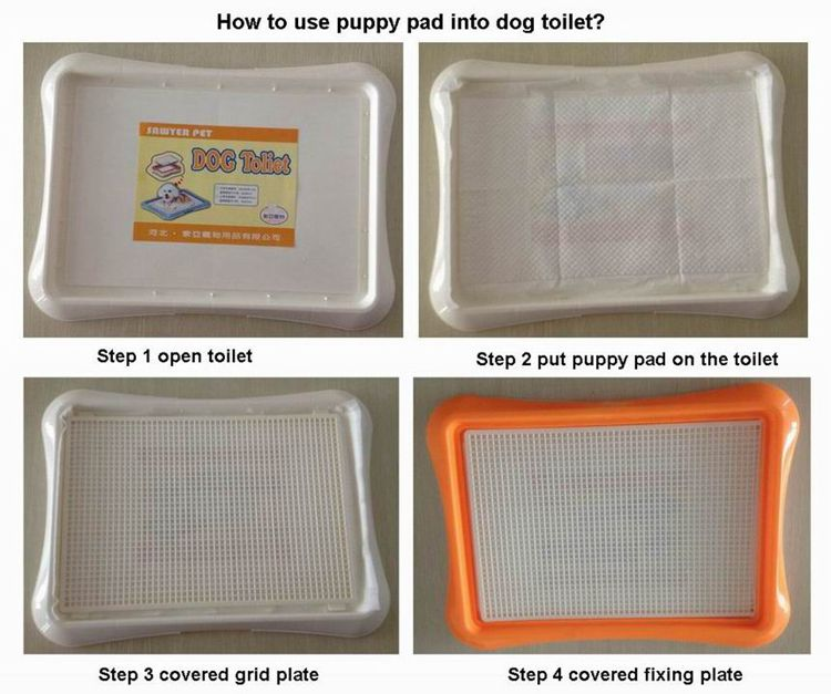 how to use puppy pad into toilet.jpg