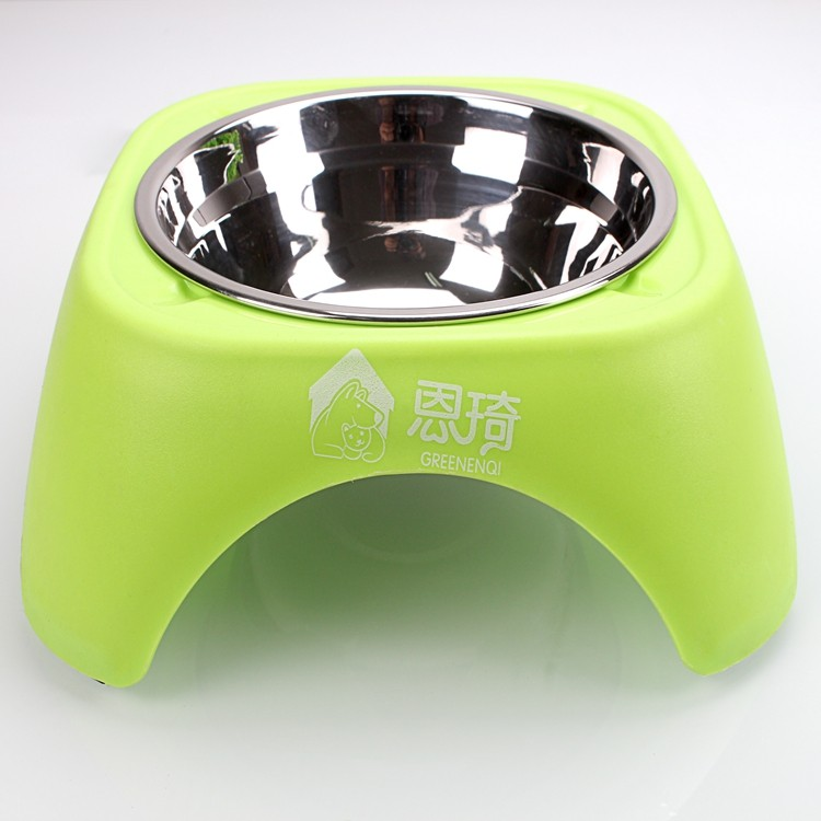 Pet Food Bowls.JPG