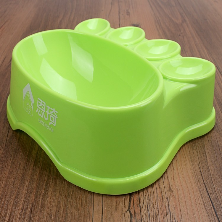 best bowls for dogs.JPG