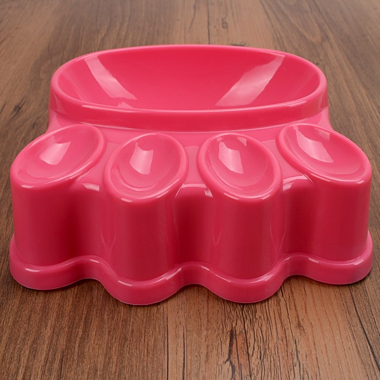 outside water bowls for dogs.JPG