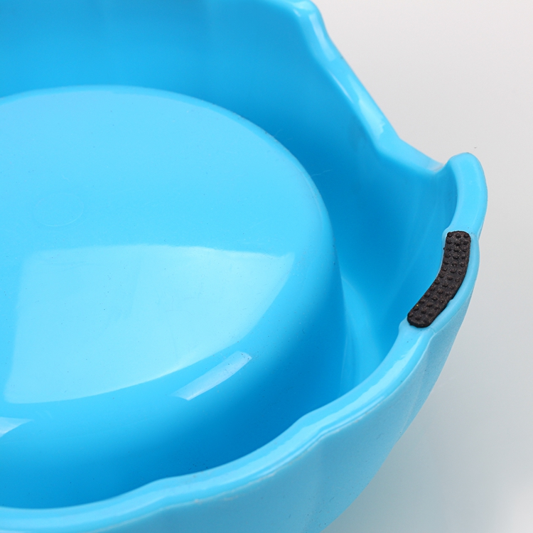 Water Bowl for dogs.JPG