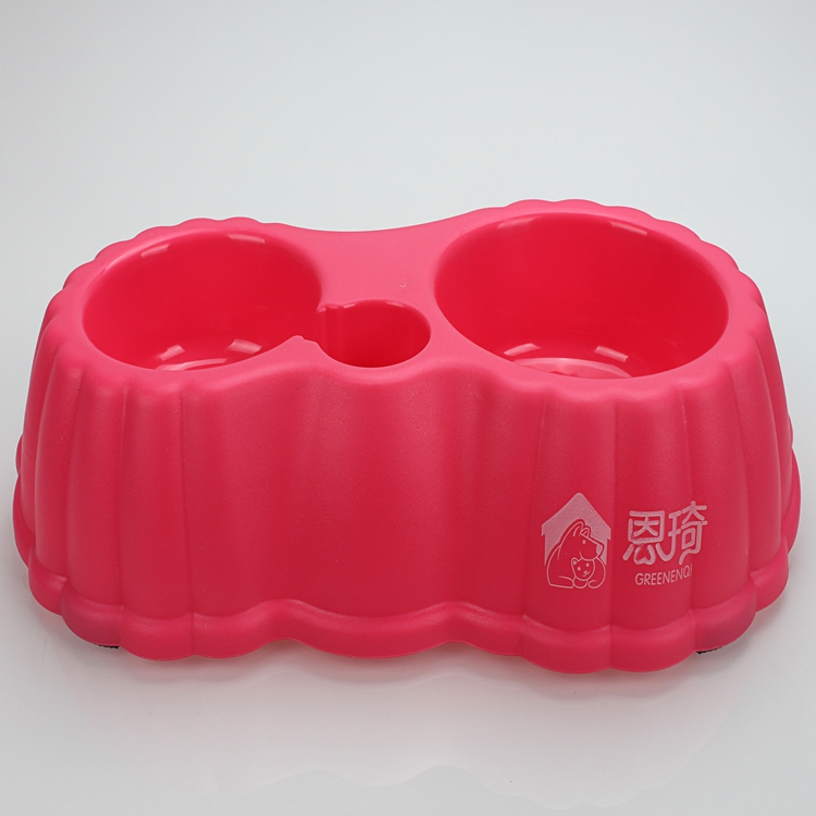 best dog bowls for puppies.JPG