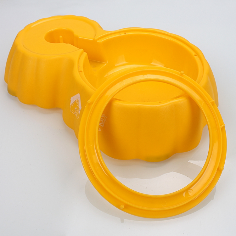 dog bowl stand with storage.JPG