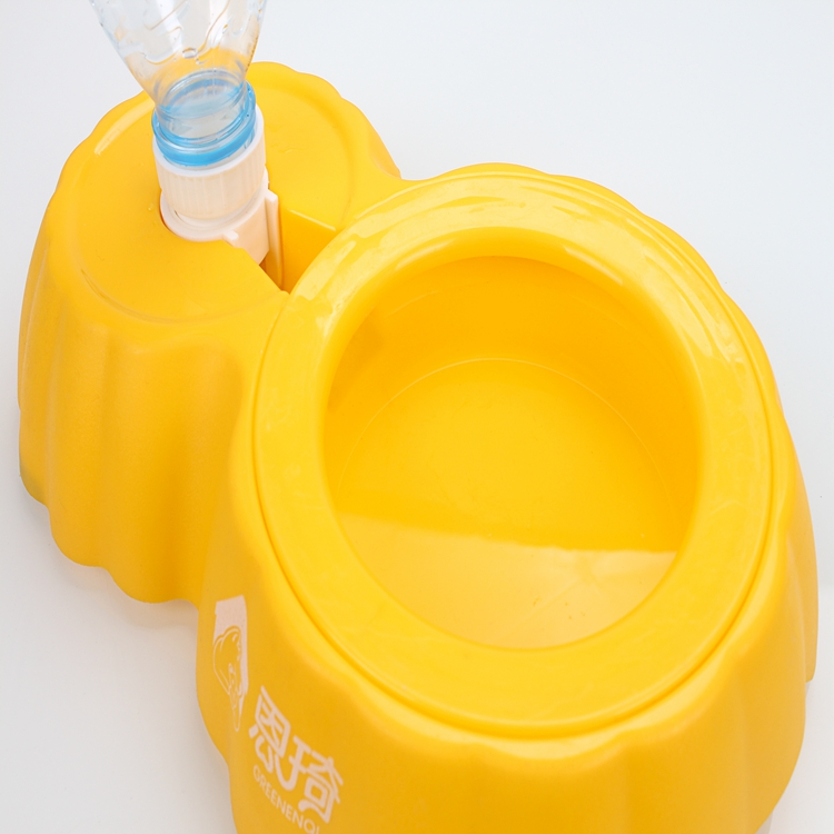 dog water container.JPG