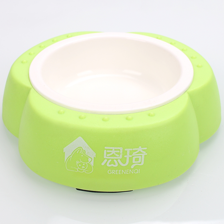 crate bowls for dogs.JPG