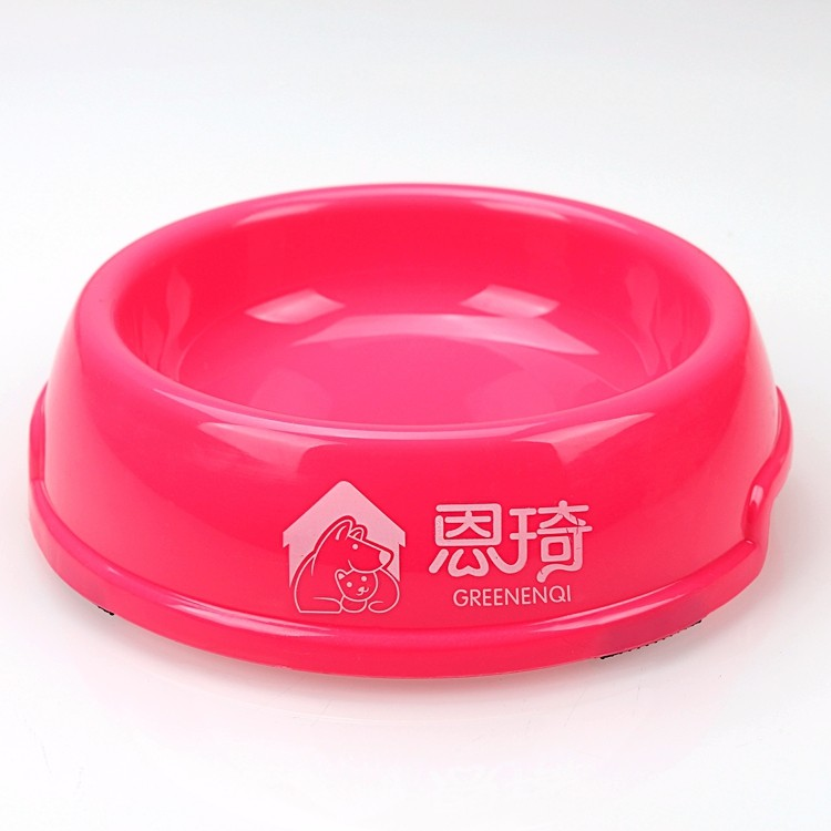 puppy food bowls.JPG