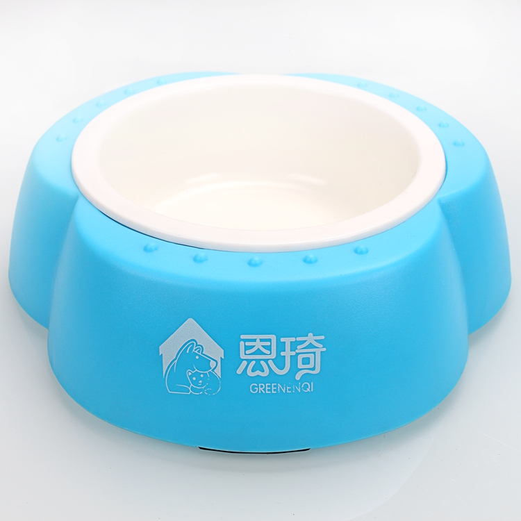 dog water bowl.JPG