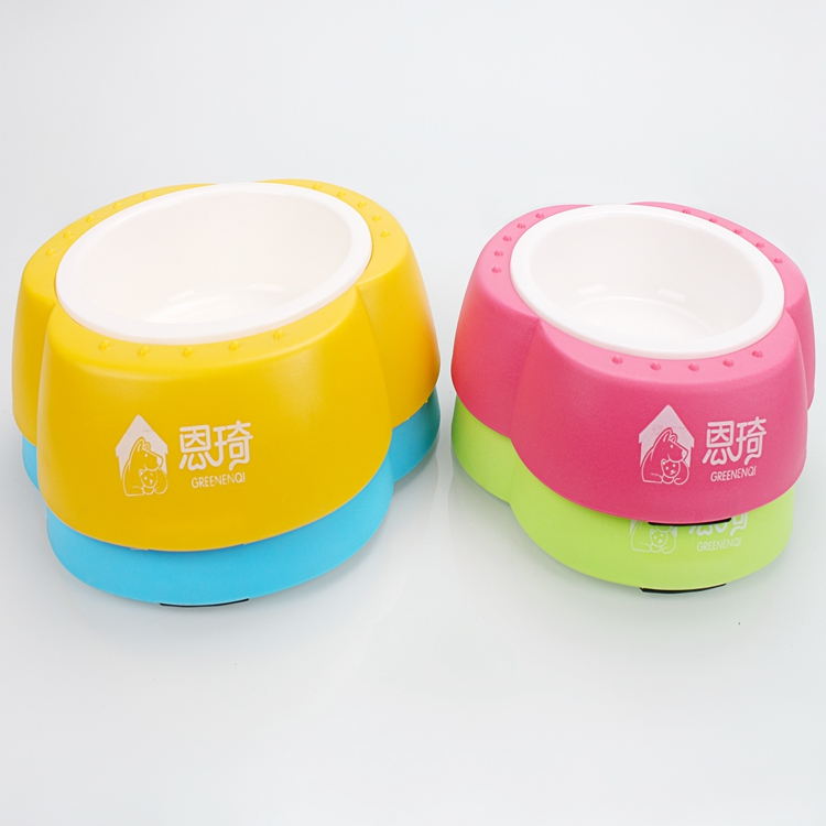 personalized dog bowls.JPG