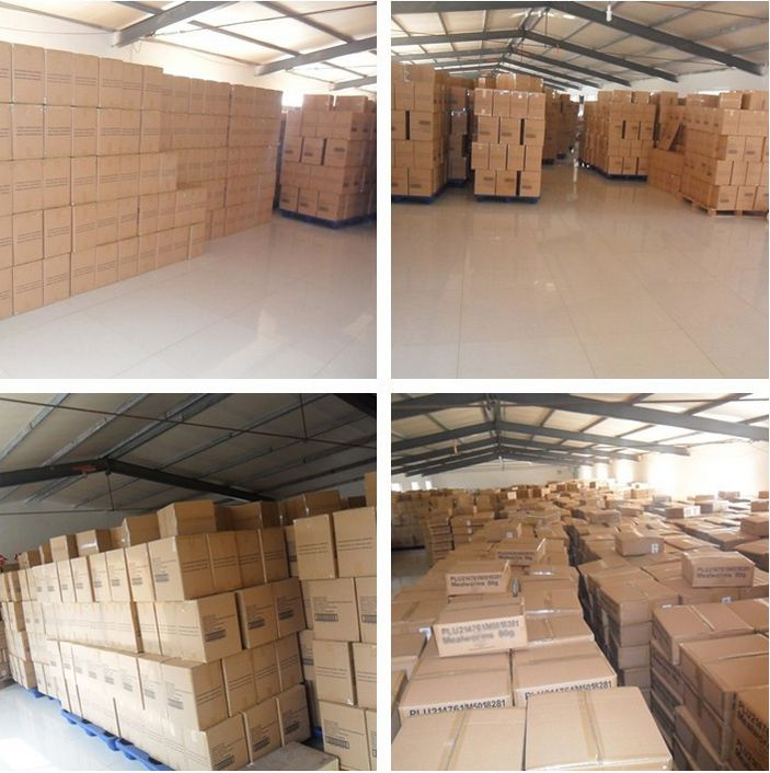 fish feed warehouse.jpg