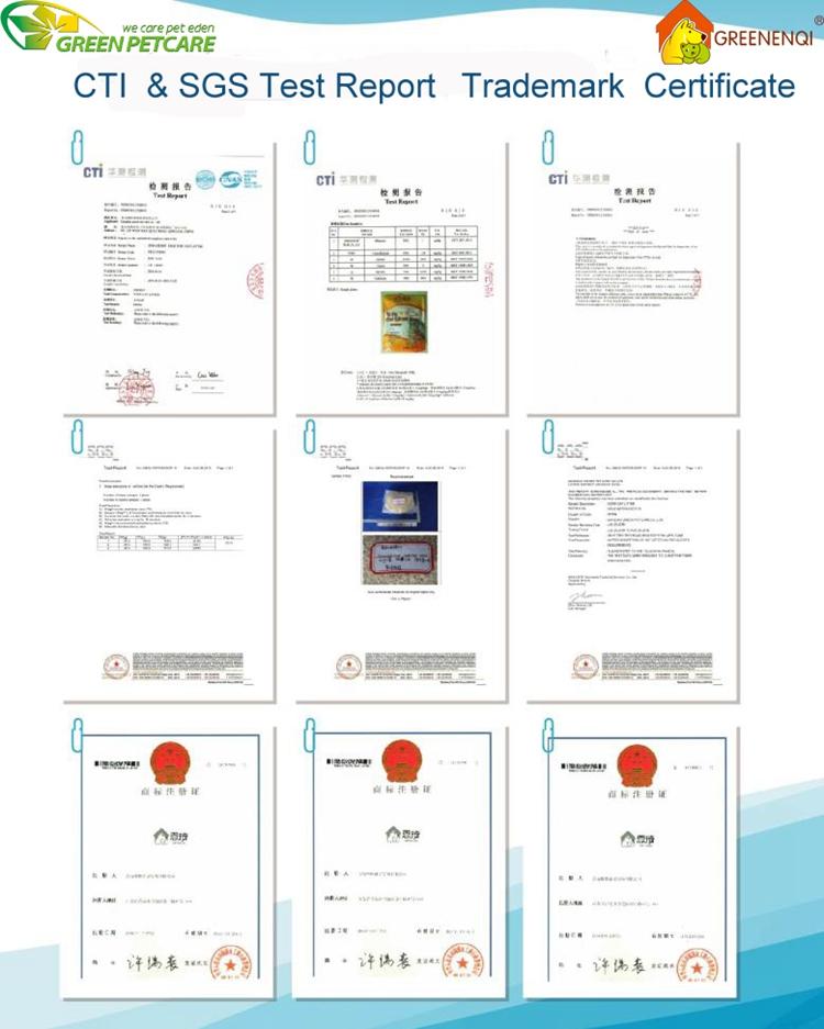CTI Test Report.jpg