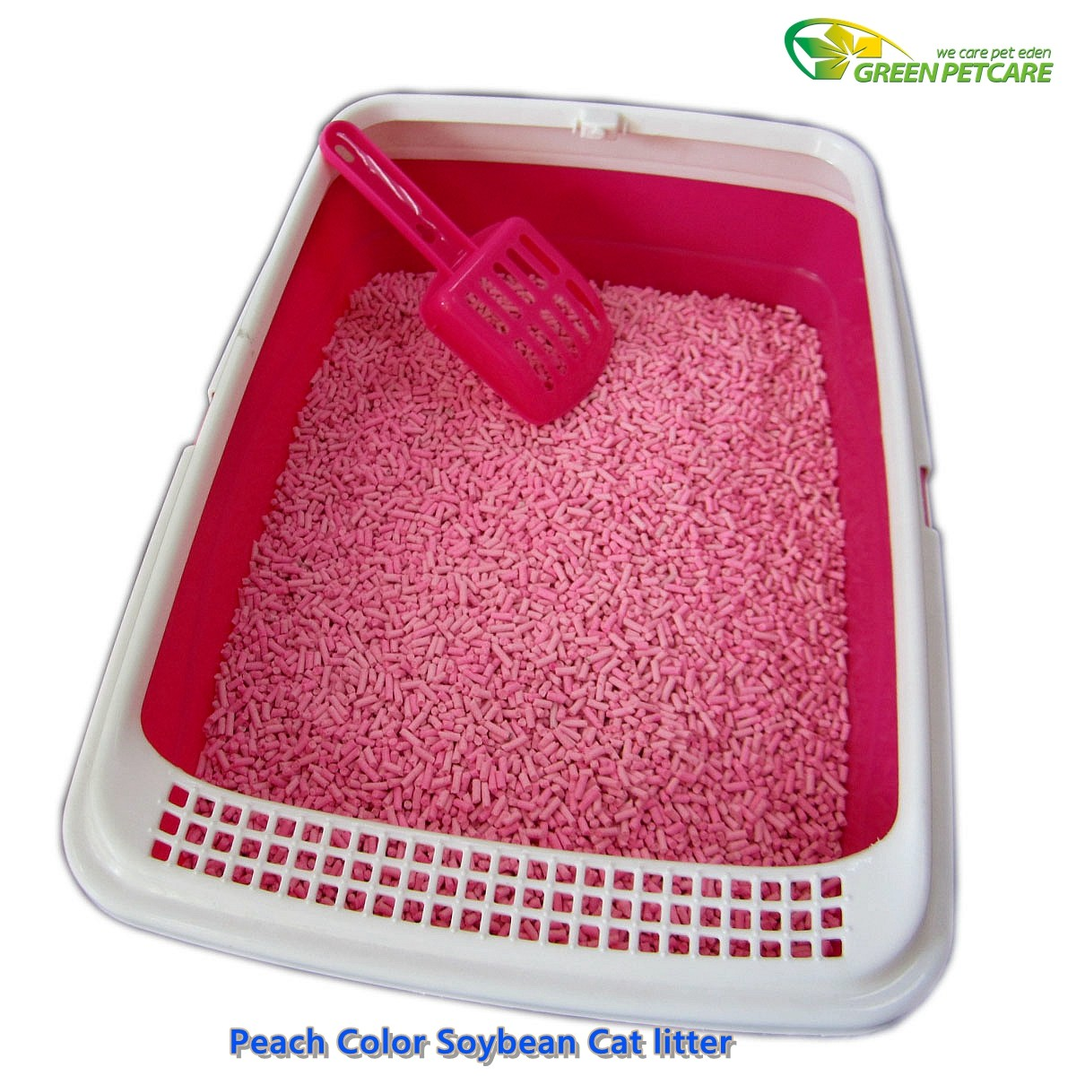 Peach Pink Tofu Cat litter255623.jpg