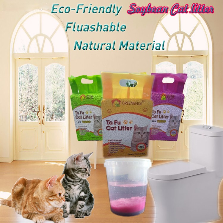 tofu cat litter manufacturers.jpg
