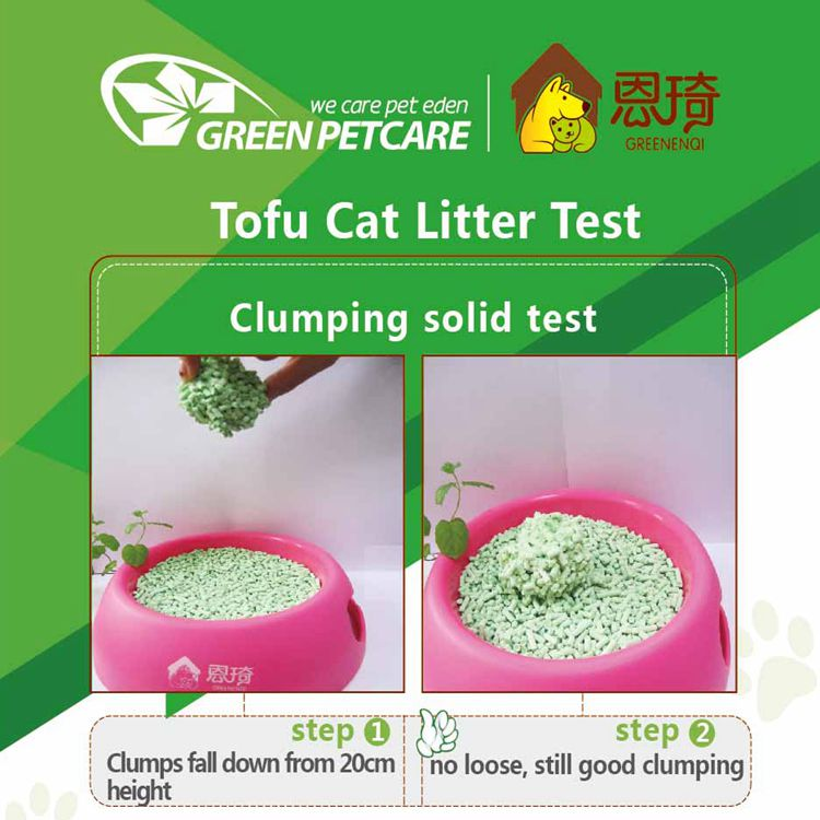 the best cat litter for odor control.jpg