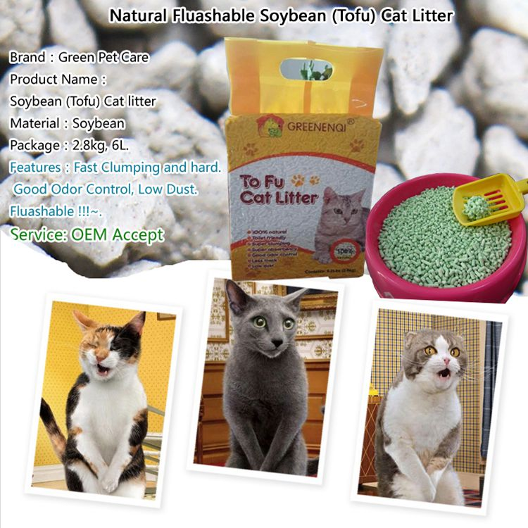 the best clumping cat litter.jpg