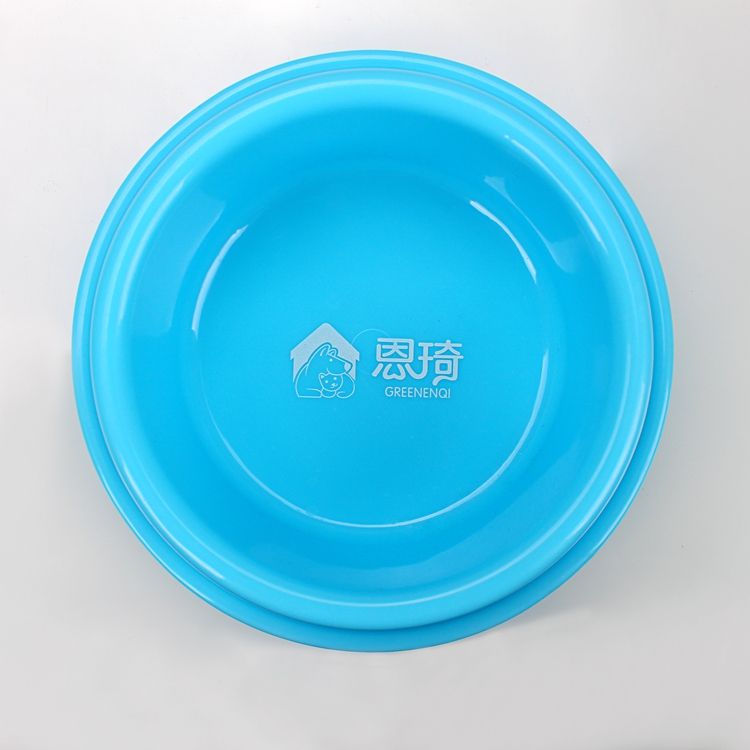 personalised dog bowls.JPG