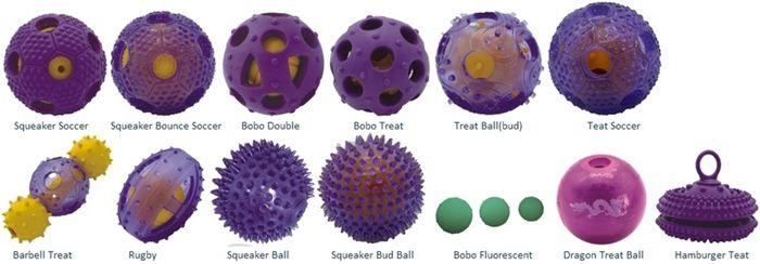 宠物球图(09-25-15-27-51).jpg