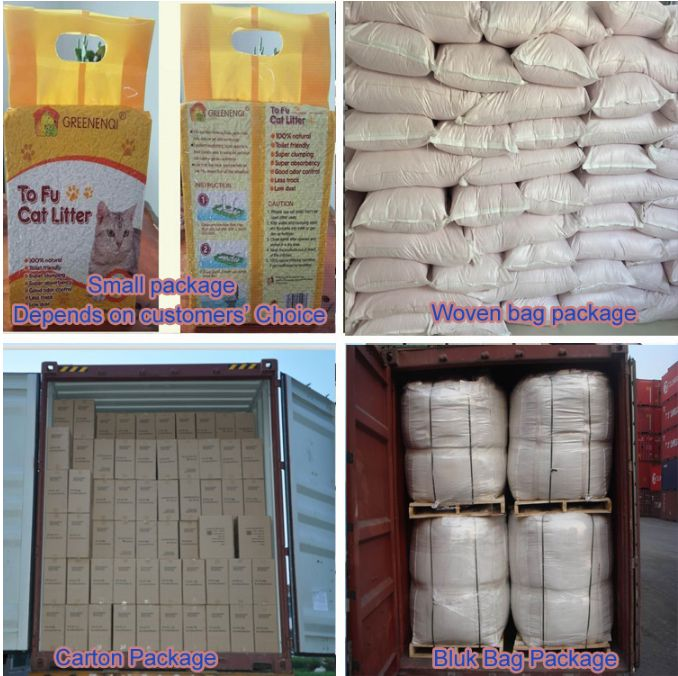 non clay cat litter loading container picture.jpg