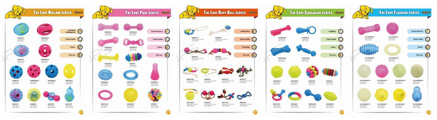 5 Series toys.jpg
