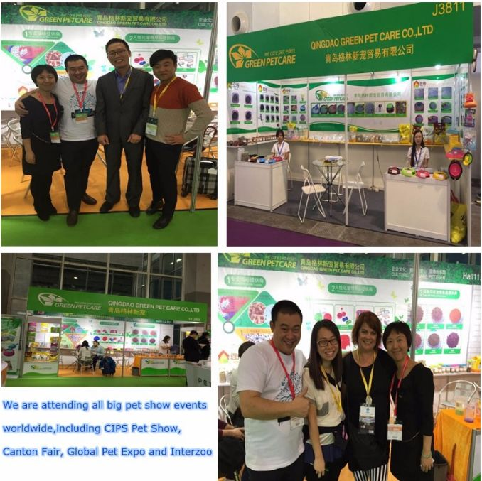 CIPS and Interzoo pet show.jpg