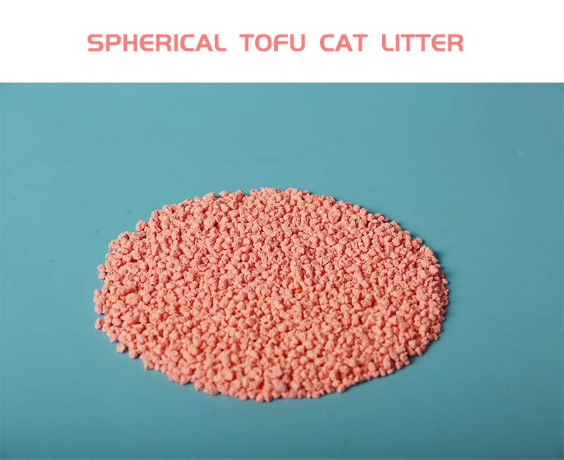 Ball-type-Bentonite-cat-litter.jpg