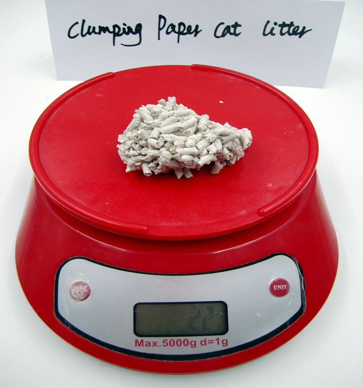 Best Selling Cat Litter