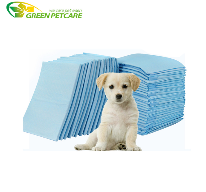 Dog training pads Urine pet pad for dog,cool pet pad for cat,disposable pet training pad