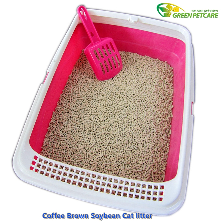 Washable Cat Litter