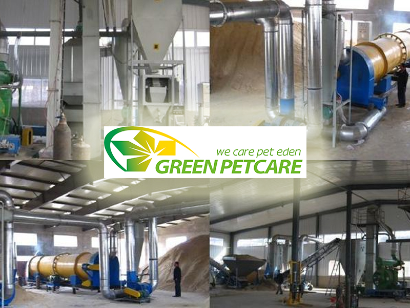Manufacture wholesale Freeze dried Mealworm manufacture